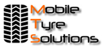 Mobile Tyre Solutions